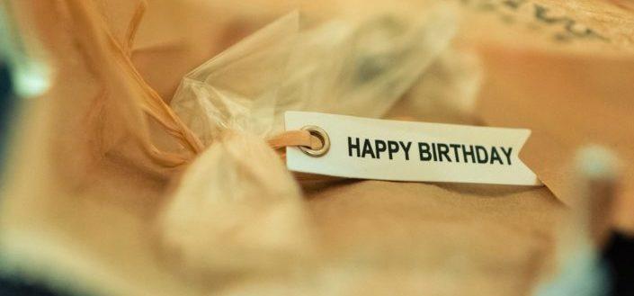 Small Gift Ideas - Small Birthday Gift Ideas.jpeg