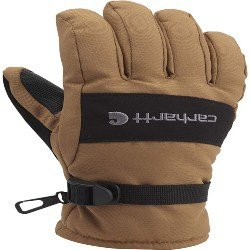 Small Gift Ideas for Dad - Waterproof Insulated Glove (1)