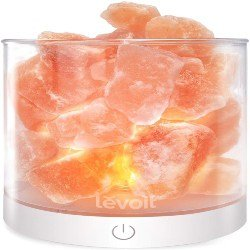 Small Gift Ideas for Girlfriend - Himalayan Salt Lamp (1)