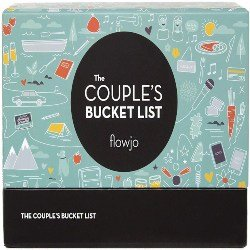Small Gift Ideas for Girlfriend - The Couples Bucket List (1)