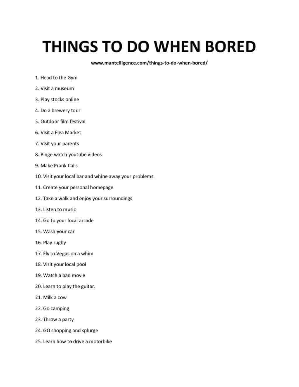THINGS TO DO WHEN BORED-page-001