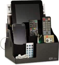 All-in-One Remote Control Holder