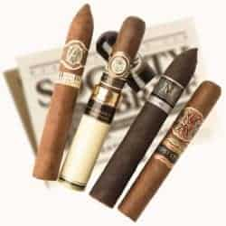 Unique but Thoughtful Gifts For Men Who Have Everything - The Rare Cigar Club