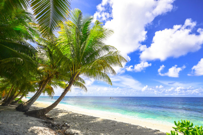 Would You Rather Questions - Would you rather be stuck on an island alone or with someone who talks incessantly.jpeg