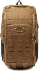 best EDC gear essentials - Oakley Men's Extractor Sling Pack 2.0
