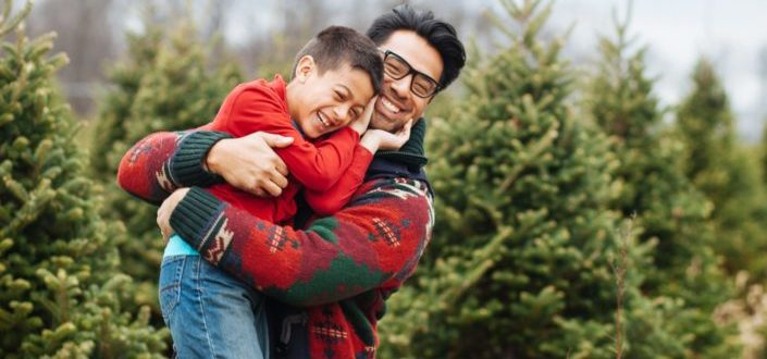 cheap christmas gifts-Cheap Christmas Gift Ideas for Dad.jpeg