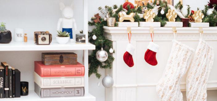 cheap christmas gifts-Cheap Stocking Stuffers.jpeg