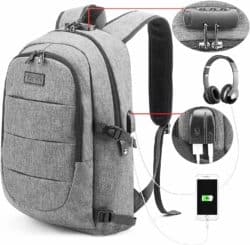 cheap gifts - Travel Laptop Backpack