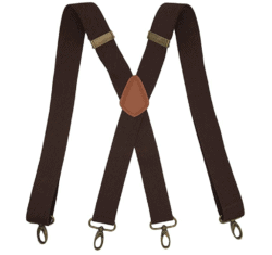 cool gifts - MENDENG Suspenders