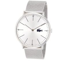 cool gifts - Moon Quartz Watch