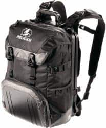 cool gifts for guys - Pelican ProGear Laptop Backpack