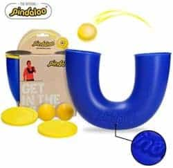 cool gifts - pindaloo Skill Toy