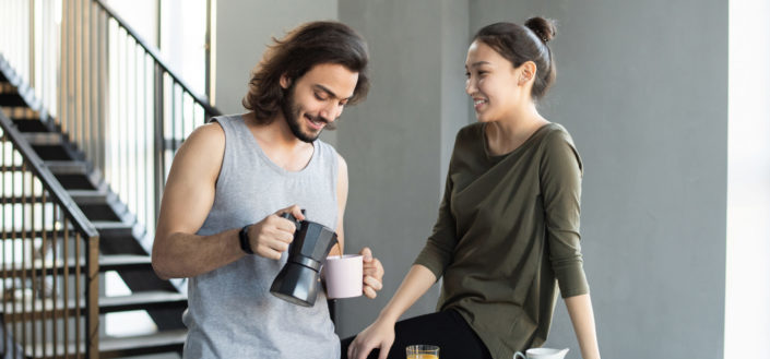 how to talk to girls if you're shy - Why is knowing how to talk to girls if you're shyso important?