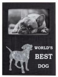 Best Dog Frame