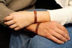 cute gifts - Bracelet