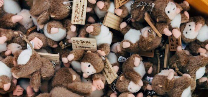 cute gifts - Cute small gift ideas.jpeg