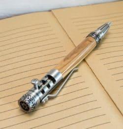 cute gifts - Gearstick pen