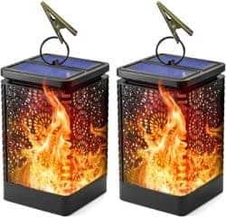 cute gifts - Lantern Lights