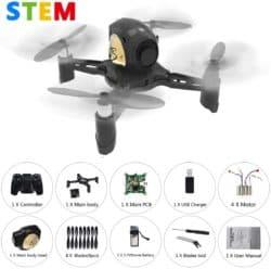 diy gifts - DIY Drone