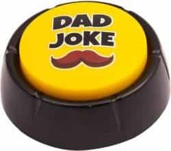 Dad Joke Button