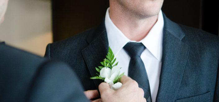 funny gifts for men - funny groomsmen gift ideas.jpeg