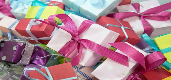 gifts for dad who has everything - small gifts