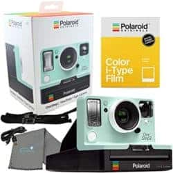 gifts for dad who has everything - polaroid min