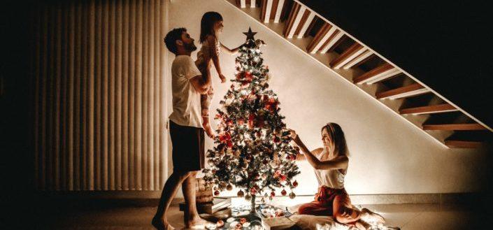 christmas gift ideas - Practical christmas gift ideas