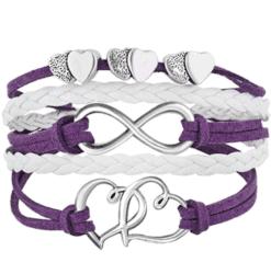 Wristband Bracelets