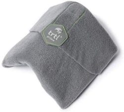 unique gift - Soft Neck Support Travel Pillow