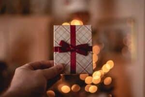 unique gift - featured