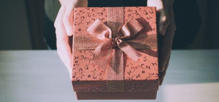 unique gifts - cheap unique gifts.jpeg