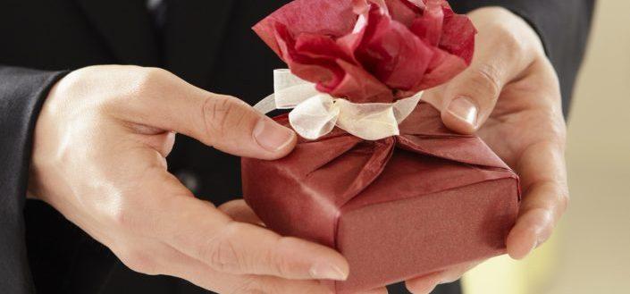 unique gifts - cute unique gifts.jpeg