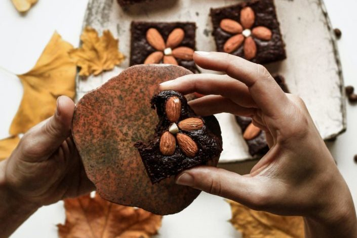 Chocolate Tasting.jpeg