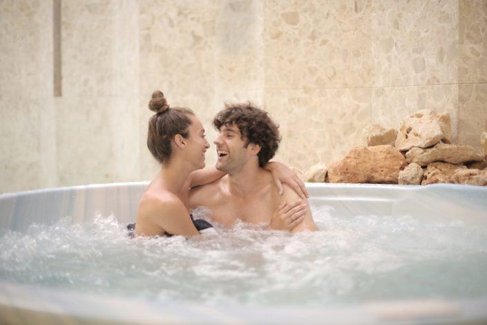 Take A Bubble Bath.jpeg