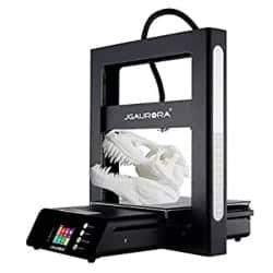 Best DIY Gifts for Men - Tabletop Mini DIY 3D Printers