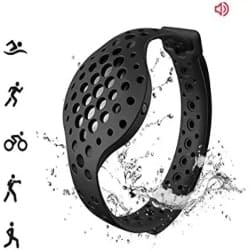 Best Gifts for Men - 3D Fitness Tracker & Real-Time Audio Coach