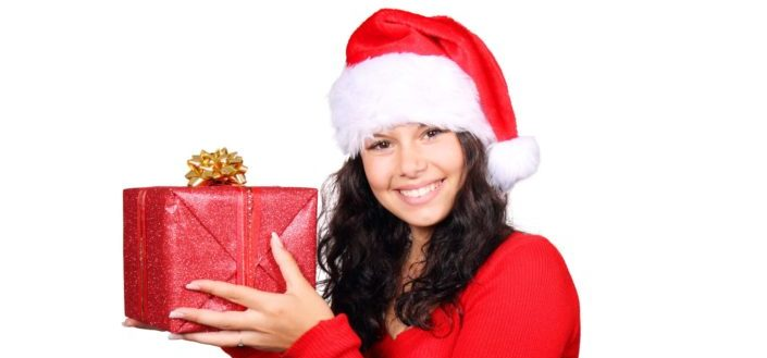 Christmas gifts ideas - Cute Christmas gifts.jpeg