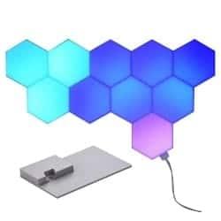 Cool DIY Gifts for Men - LifeSmart Smart LED Light Kit