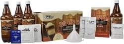 DIY Gifts for Dad - Mr. Root Beer Home Brewing Root Beer Kit