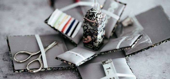 DIY Gifts for Men - Small DIY Gifts for men.jpeg