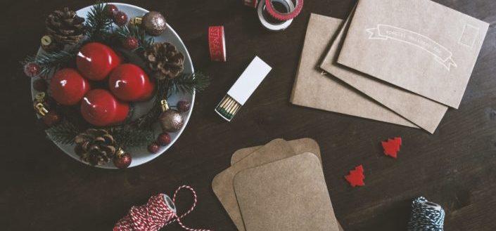 DIY Gifts for men - DIY CHristmas Gifts for Men.jpeg