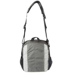 EDC bags - 5.11 Covert EDC Satchel