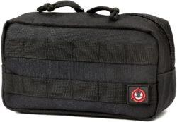 EDC bags - Orca Tactical MOLLE Horizontal Admin Pouch Utility EDC Tool Bag