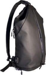 EDC bags - Stoā Agathos Minimalist Travel Bag