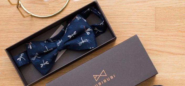 Groomsmen Gift Ideas Version 2 Post - Cool Groomsmen Gift Ideas.jpeg