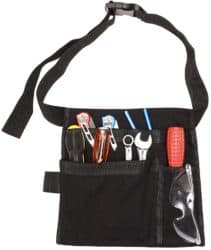 Practical Gifts for dad - Canvas Tool Belt