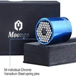 Practical Gifts for Men - Moongo Tool Universal Socket