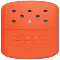 Practical Small Gifts - Zippo Refillable Hand Warmers (1)