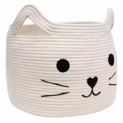 Practical cute gifts - Laundry Basket